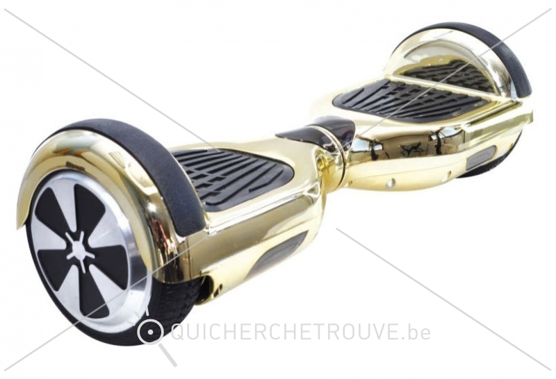 a vendre hoverboard gold 2 ans de garantie batterie. Black Bedroom Furniture Sets. Home Design Ideas
