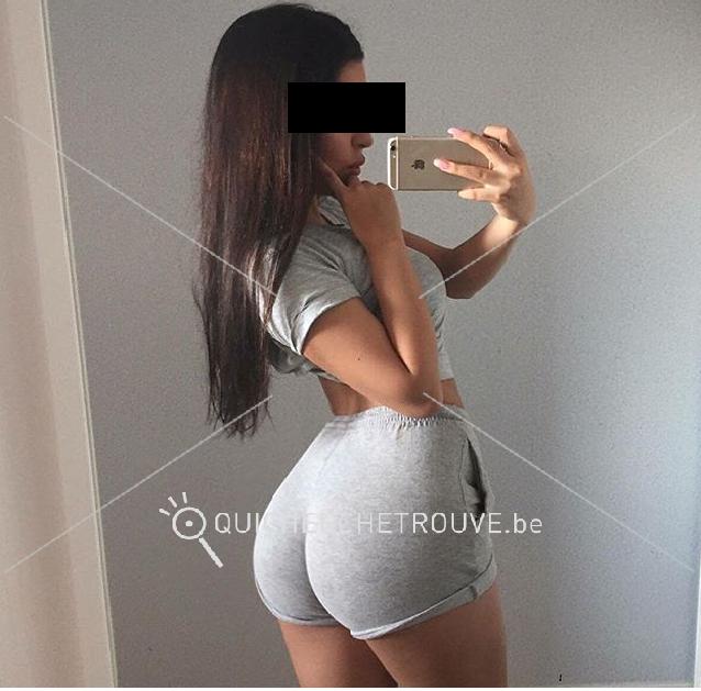 Rencontree escorte girl a paris sur tescort com