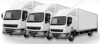propose location camionnette sans chauffeur 39 htva petites annonces a votre service belgique. Black Bedroom Furniture Sets. Home Design Ideas