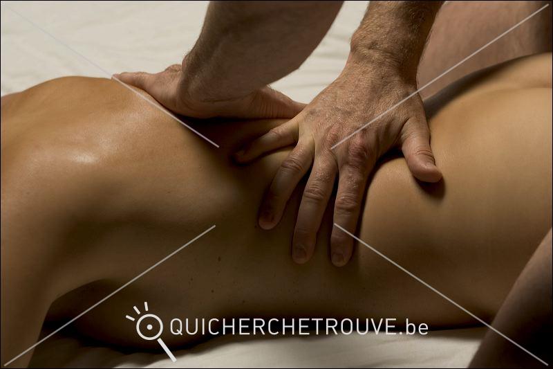 petite annonce cherche+massage erotique chanas page