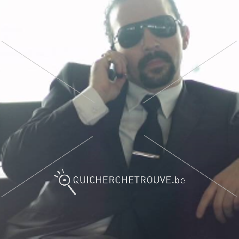 rencontre homme classe Angers