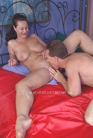 petite annonce cherche+massage erotique redon
