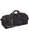 A vendre - Un sac de voyage 74l