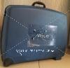 A vendre - Une valise rigide � roulettes