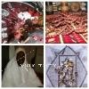 Propose - Kaba m�dium voyance