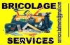 Propose - Bricolages services