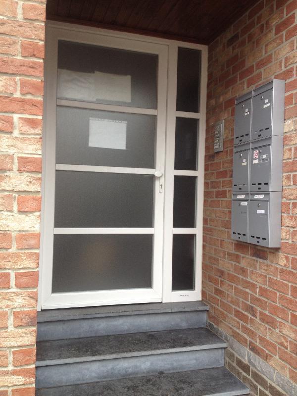 A louer superbe appartement petites annonces belgique for Appartement ou maison a louer hainaut