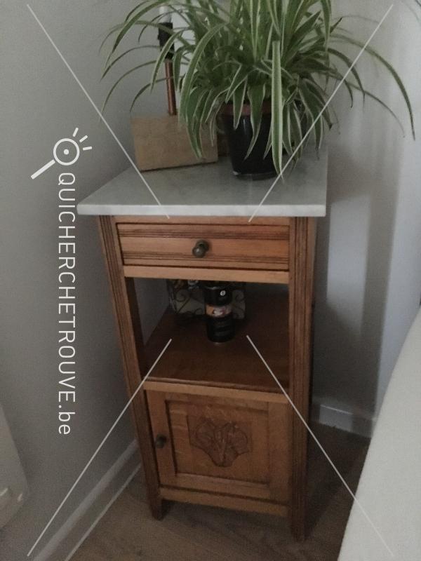 a vendre a la recherche de meubles anciens cosy en ch ne petites annonces belgique. Black Bedroom Furniture Sets. Home Design Ideas