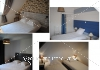 A louer - Location gite maison charme cosy abord paimpol mer